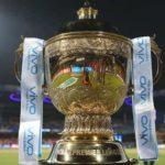 पंतजिल आयुर्वेद भी आईपीएल के टाइटल स्पॉन्सरशिप की दौड़ में शामिल